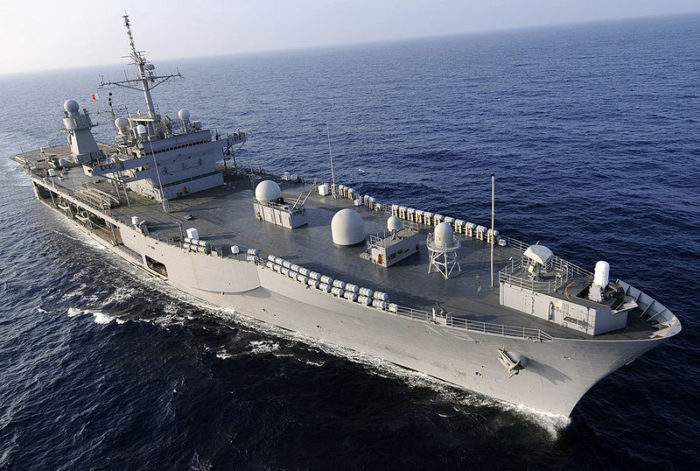 USS_Blue_Ridge_(LCC_19)