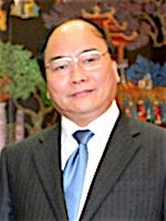 Nguyen_Xuan_Phuc