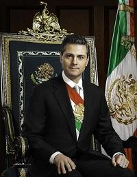 Presidente_Enrique_Peña_Nieto._Fotografía_oficial