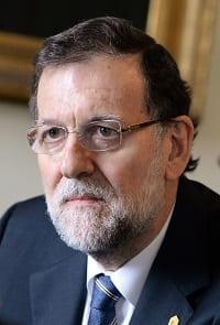 Mariano_Rajoy_2015_
