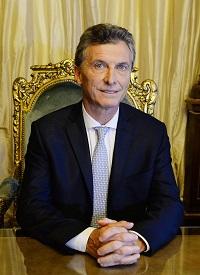 Presidente_Macri_